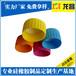 深圳横岗卡通玻璃杯套公司电话,卡通玻璃杯套生产厂家电话186-8218-3005