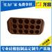 东莞樟木头硅胶冰格模价格实惠,硅胶冰格模硅胶厂家电话186-8218-3005