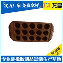 江门硅胶手工皂模厂家电话186-8218-3005硅胶手工皂模价格便宜