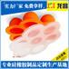 硅胶手工皂模最低价格,深圳宝安硅胶手工皂模厂家定做电话186-8218-3005