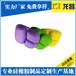 深圳笑脸硅胶餐盘厂家订做电话186-8218-3005横岗笑脸硅胶餐盘批发代理
