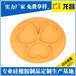 深圳新亚洲FDA硅胶餐盘量大从优,FDA硅胶餐盘厂家定制电话186-8218-3005