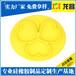 儿童硅胶餐垫什么价格,深圳南澳儿童硅胶餐垫厂家订制电话186-8218-3005