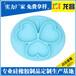 硅胶锅垫厂家定做电话186-8218-3005江门硅胶锅垫厂家电话