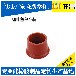 深圳南约食品级硅胶瓶塞公司电话186-8218-3005食品级硅胶瓶塞量大从优