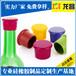玻璃瓶胶塞公司电话,广东东莞玻璃瓶胶塞专业厂家电话186-8218-3005