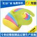 广州婴儿口水围兜厂家订做电话186-8218-3005南沙婴儿口水围兜最低价格