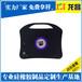 硅胶手机壳厂家批发,海南硅胶手机壳厂家定制电话186-8218-3005