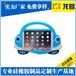 深圳布吉硅胶手机壳价格低,硅胶手机壳制造厂家电话186-8218-3005