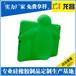 深圳手机硅胶壳硅胶厂家电话186-8218-3005爱联手机硅胶壳售后电话