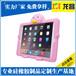 广东湛江手机皮壳来电优惠,手机皮壳生产厂家电话186-8218-3005