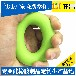 广州硅胶握力环批发代理,花都硅胶握力环厂家订制电话186-8218-3005