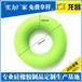 硅胶握力器什么价格,东莞高埗硅胶握力器厂家定制电话186-8218-3005