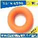 广东硅胶握力环厂家销售电话186-8218-3005中山硅胶握力环现货批发