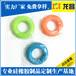 深圳坪山硅胶握力环厂家定做电话186-8218-3005硅胶握力环公司电话