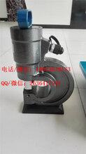 厂家直销液压冲孔机货到付款液压母线加工机