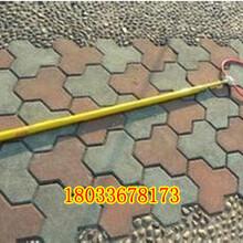 荧光棒应急救援必备地震逃生救援应急棒荧光棒