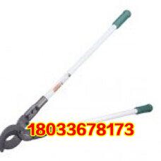 重型通信电缆钳,通信电缆钳,电缆钳,美制电缆钳