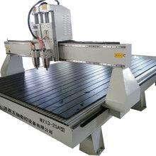 济南五轴木材雕刻机数控雕刻机1325厂家直销