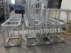 河南柄辉专业生产铝合金桁架,钢铁桁架