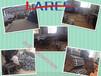 青海/西宁高速公路护栏板防撞护栏板厂家护栏板价格