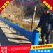 兰州波形护栏板厂家高速公路护栏板防撞护栏板安装队