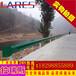 嘉峪关护栏板道路护栏板公路护栏板厂家防撞护栏板镀锌护栏板价格