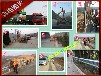 甘肃交通安全防撞设备波形梁护栏板厂家兰州波形护栏板最新报价