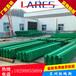 新疆高速公路护栏板新疆护栏板厂家报价安装队