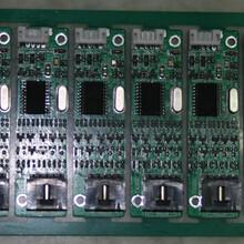 四线五线USB电阻TP控制器图片