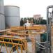 专业供应食品行业废水治理工程成套废水处理设备