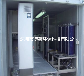 DTRO高浓盐水零排放系统工程垃圾渗透液零排放