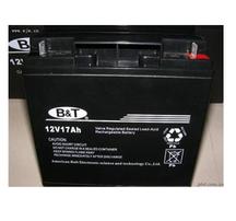 博尔特蓄电池,BABY蓄电池,鸿贝蓄电池图片