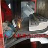 耐高温钢丝绳提升皮带,钢丝绳提升带生产厂家