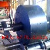 青岛钢丝提升带-提升带夹具生产厂家