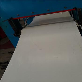 白色輸送帶生產廠家/山東輸送帶生產廠家青島花紋輸送帶廠家