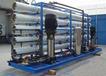 电镀涂装纯水设备超纯水设备专业生产水处理设备厂家
