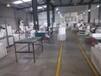 专业快速济南山诚铸造消失模铸件生产加工