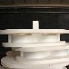 消失模铸造工艺技术分类