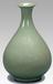 广西崇左五彩瓷器拍卖