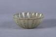 廣西欽州玉碗的收藏價值