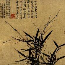 古董艺艺术品交易,重庆艺术品鉴定交易权威公司