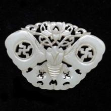 廣西珠寶私下交易南寧免費鑒定圖片