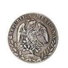 2020年鹰洋币价格评估重庆古玩艺术品交易
