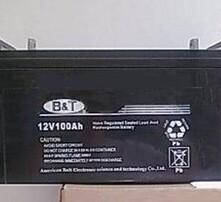 UD12-100,UD12-65,UD12-38,UD12-24图片