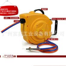 格霖堡水鼓卷管器系列及配件:氣鼓GQ80APU圖片