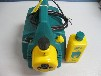 瑞士威科REFCO真空泵RL-2