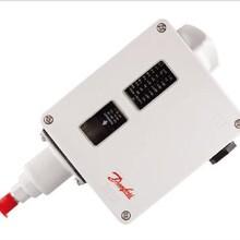 丹佛斯DANFOSS壓力控制器壓差控制器RT1A圖片