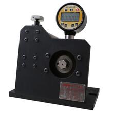 台湾TORERO数位扭矩测试仪CUT-30-2图片