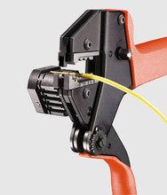 德國KNIPEX系統壓線鉗PEW12系統壓線鉗6240713圖片